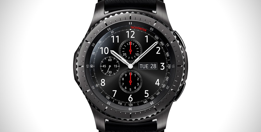 samsung-gear-s3-watch-0