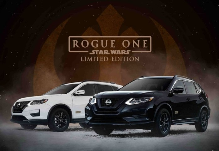 2017-nissan-rogue-rogue-one-star-wars-limited-edition