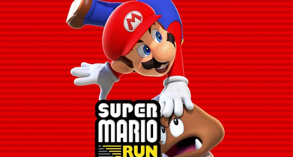 super-mario-run-hit-1