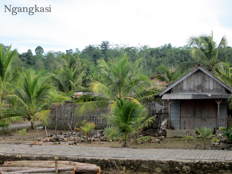 Info Cpns 2013 Kabupaten Cilacap Info Cpns Buleleng 2013 2014 September 2016 Terbaru Perairan Nusakambangan Menuju Kecamatan Kampung Laut Cilacap