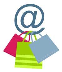 shop-bag