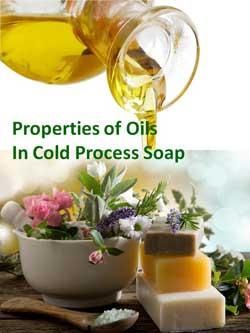 Soap-Oils-Class-pic