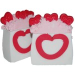 hearts a flutter soap