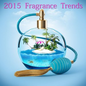 fragrance-trends-2015