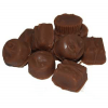 Gourmet Chocolate Melts