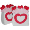 Hearts a Flutter Soap