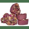 Rose Violet Bath Melt