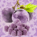 300x300-grape-happy-camper-candy