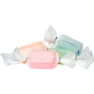 Salt Water Taffy Soap Recipe