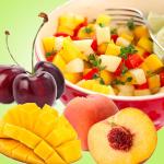 mango-peach-salsa