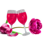White Zinfandel Wine Fragrance Oil Recipe