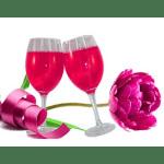 White Zinfandel Wine Fragrance Oil Recipe