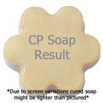 Misbehavin Fragrance Oil CP Soap Discoloration