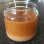 Pumpkin-Pie-Candle-Recipe-Layer-2