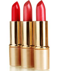 30 Free Lip Balm Recipes: Lipstick from Scratch Recipe