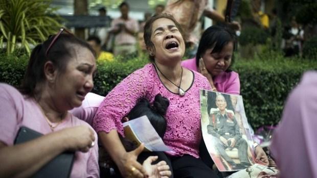 thailand-mourns-bhumibol-adulyadej