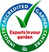 agcas-accredited