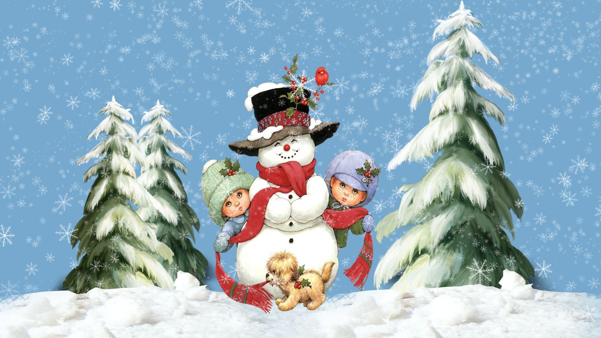 3d Snowy Cottage Animated Wallpaper Windows 7 Fonds D 233 Cran De Noel Hd 224 T 233 L 233 Charger Gratuit