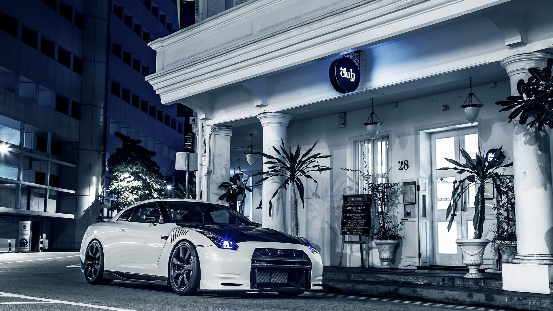 Hd Wallpapers For Laptop 15 6 Inch Screen Wallpaper Nissan Gtr Hd Gratuit 224 T 233 L 233 Charger Sur Ngn Mag
