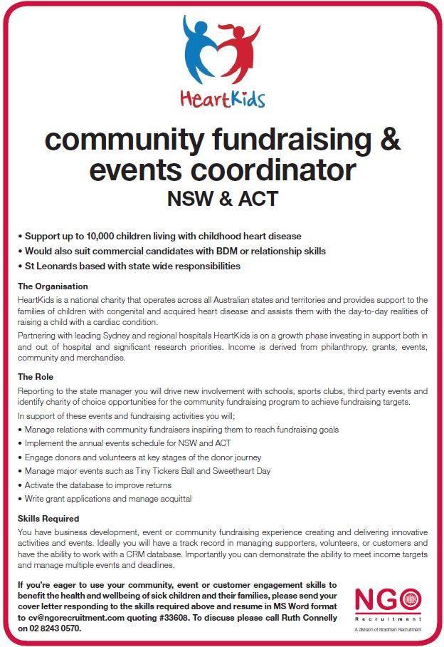 fundraising coordinator cover letter 38 program coordinator cover letter fundraiser cover letter. Resume Example. Resume CV Cover Letter