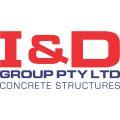 I&D 125x125
