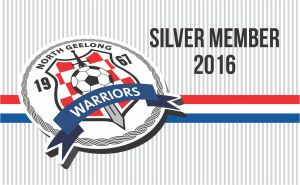 NGWFC_Member Cards_2016 SILVER