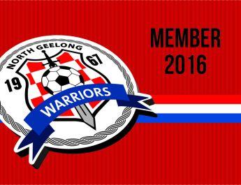 NGWFC_Member Cards_2016 V8