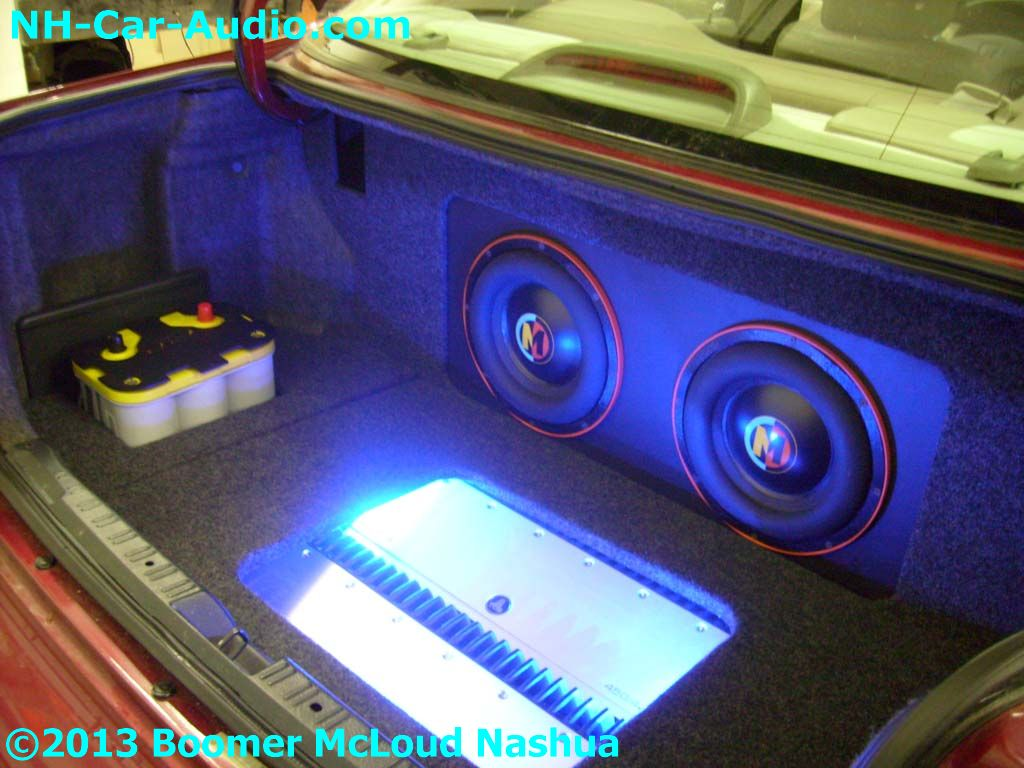 Battery For 2013 Honda Accord  Battery For 2013 Honda Accord