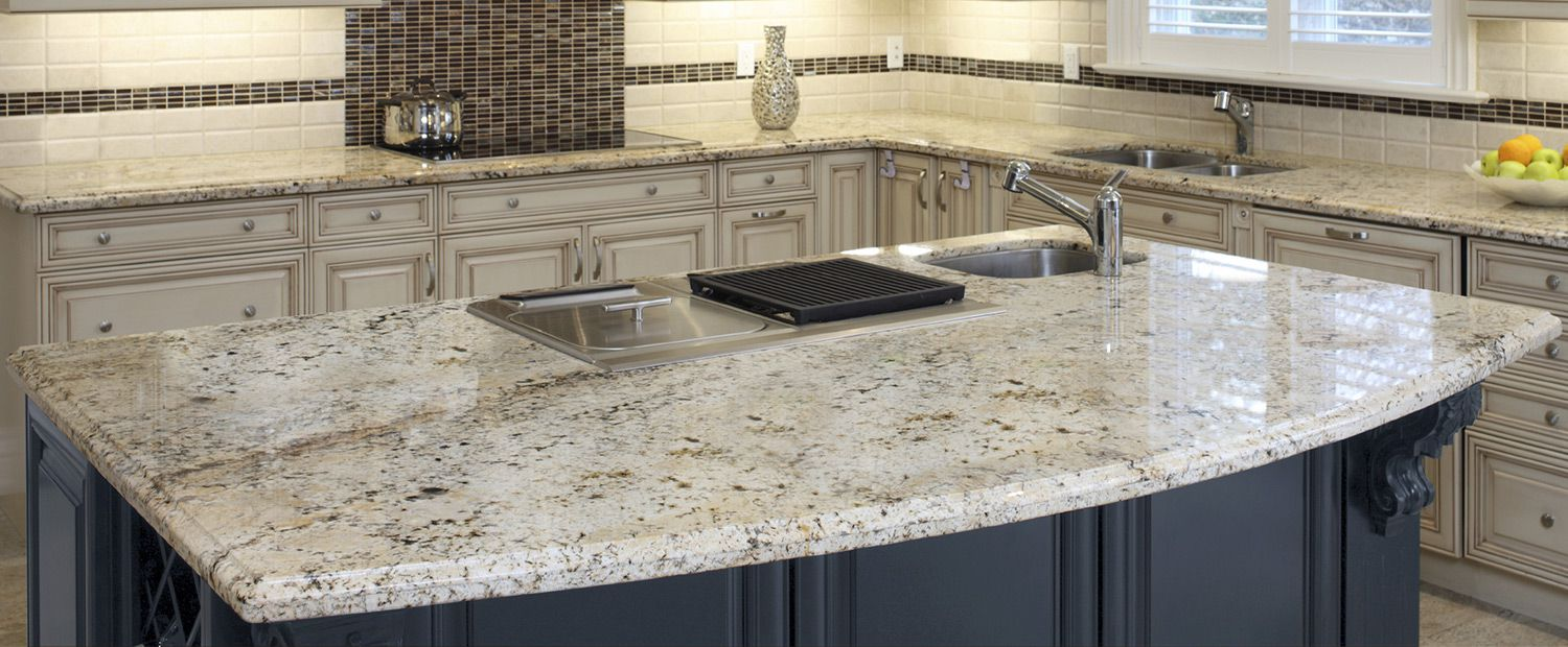 Granite Countertop Refinishing N Hance Wood Refinishing Milton