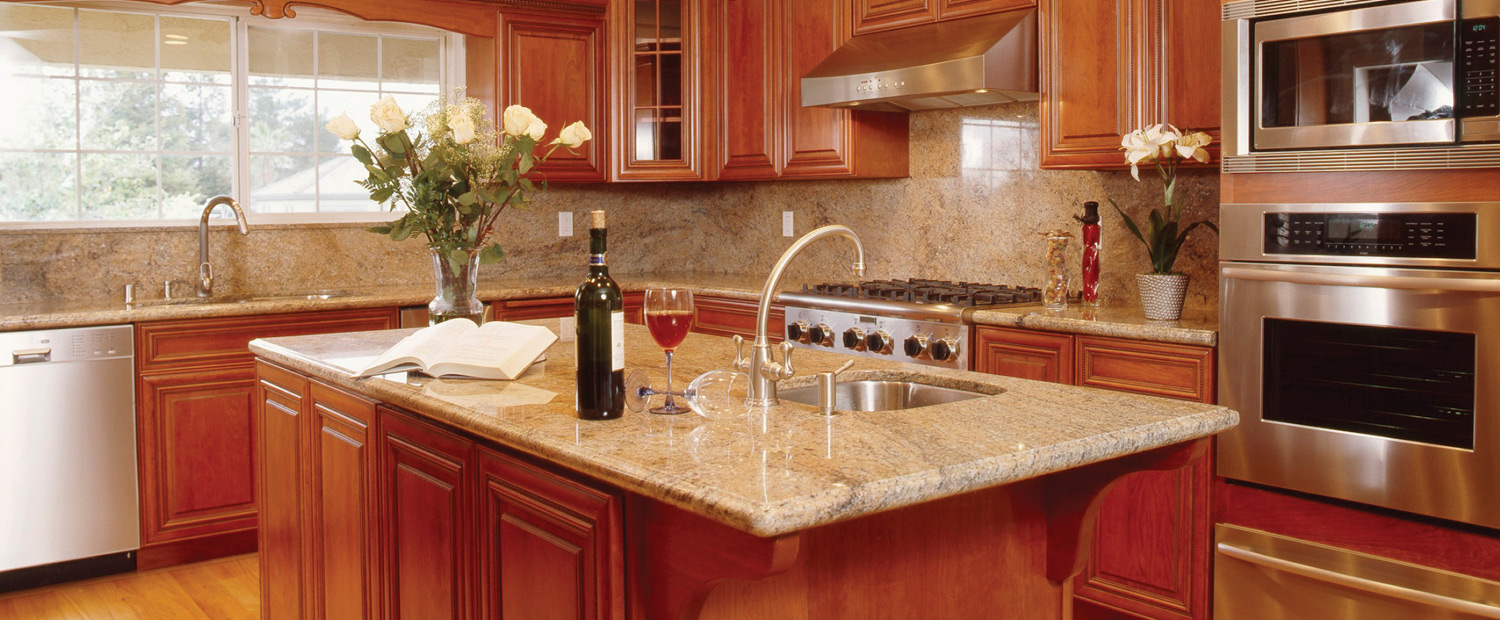 Smart Tips to Reduce Your Kitchen Remodel Cost | Kitchen Refacing