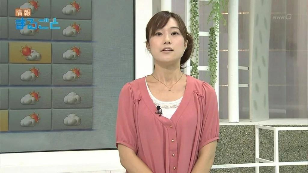 坂下恵理の画像 p1_34