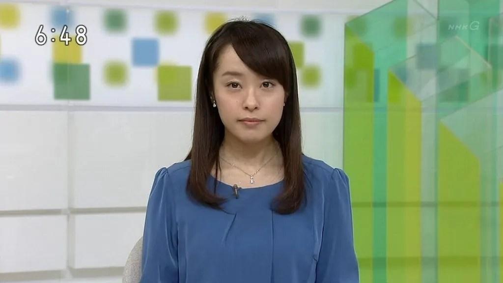 片山千恵子の画像 p1_19