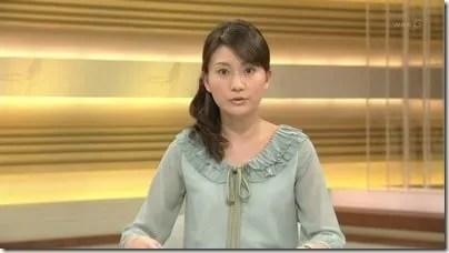 井上あさひが京都に左遷異動?結婚や身長、カップの噂のまとめ!