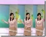 2013_02_20_suzuki_naoko_12