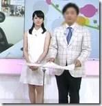 2014_08_01_suzuki_naoko_16