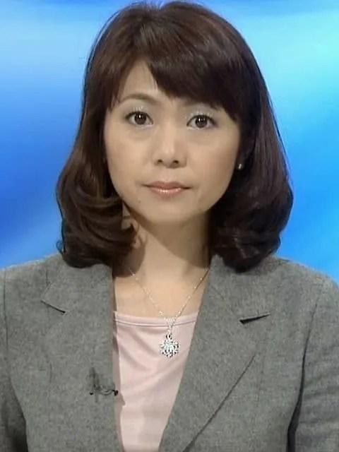 藤井彩子の画像 p1_28
