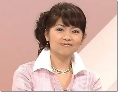 NHKすっぴん藤井彩子の夫やカップ、離婚の噂のまとめ!橋下徹が激怒!