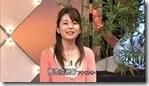 kintoku20090522as-e36dd