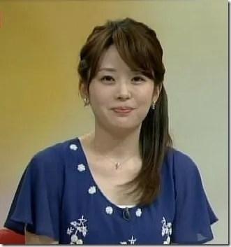 橋本奈穂子が結婚?血液型やカップ、服装の噂まとめてみました!