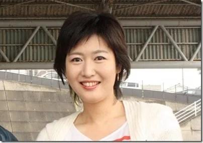 内藤裕子の画像 p1_4