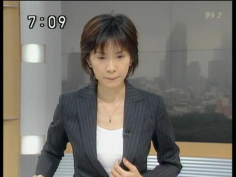 高橋美鈴の画像 p1_16