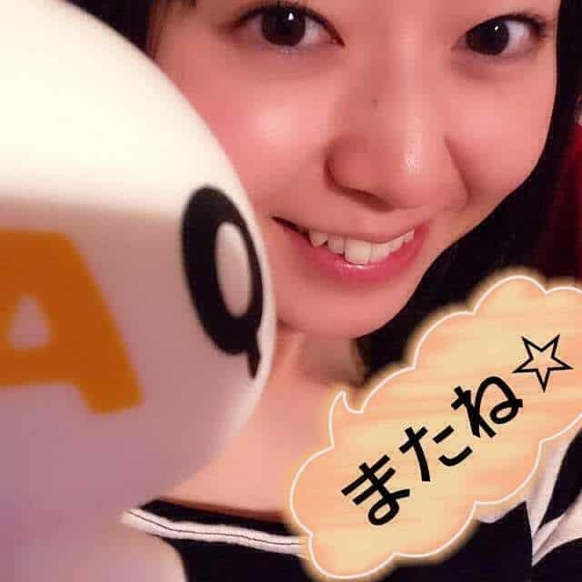 宮崎由衣子の画像 p1_14