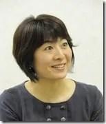 iwatsuki2