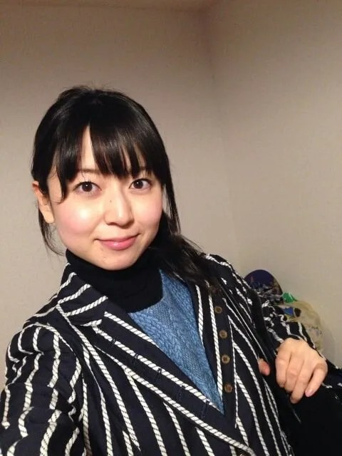 宮崎由衣子の画像 p1_18