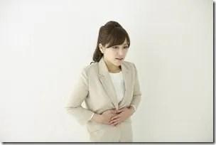 過敏性腸症候群の症状に注意!吐き気や腹痛、下痢に要注意!