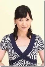 100626blog2010mizuki_2