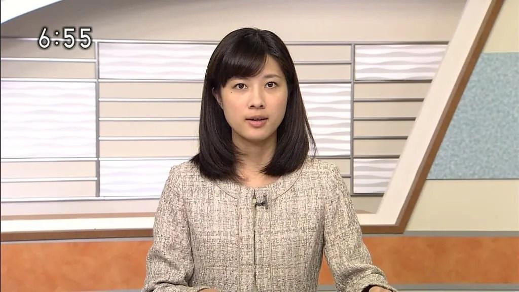 石橋亜紗の画像 p1_4