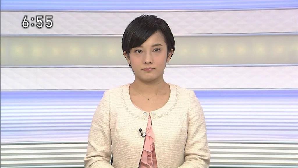 林田理沙の画像 p1_31
