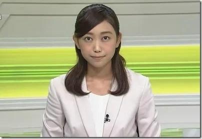 庭木櫻子の画像 p1_27