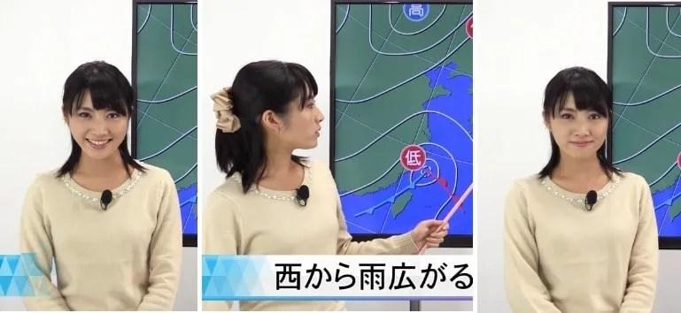 久保井朝美の画像 p1_13